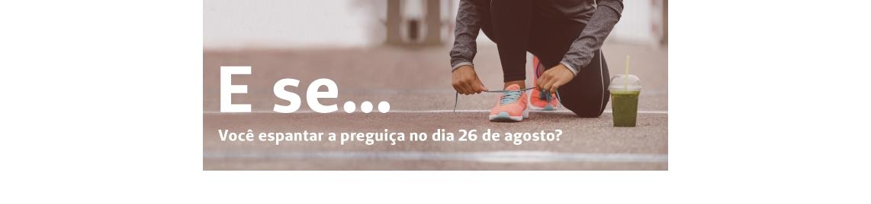Caminhada 2018