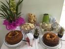 Unimed Tup� oferece Caf� da Manh� em comemora��o ao Dia das M�es