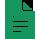 Ícone de documento