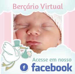 Ber��rio Virtual