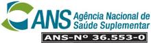 Agência Nacional de Saúde Suplementar N� 36.553-0